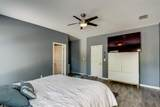 8504 High Valley Rd - Photo 25