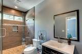 8504 High Valley Rd - Photo 26