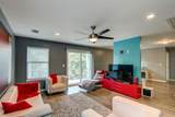 8504 High Valley Rd - Photo 28