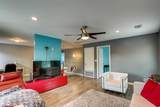 8504 High Valley Rd - Photo 29