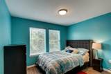 8504 High Valley Rd - Photo 34