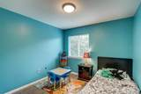 8504 High Valley Rd - Photo 36