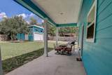 8504 High Valley Rd - Photo 38