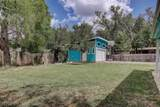 8504 High Valley Rd - Photo 39
