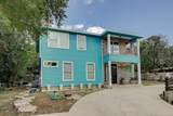 8504 High Valley Rd - Photo 40