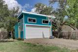 8504 High Valley Rd - Photo 9