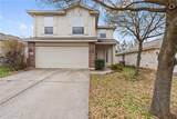11408 Johnny Weismuller Ln - Photo 1