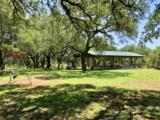 Lot 230 Whitewater Dr - Photo 16