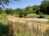 Lot 230 Whitewater Dr - Photo 17