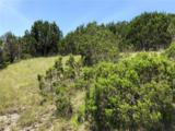 Lot 230 Whitewater Dr - Photo 2