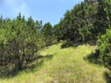 Lot 230 Whitewater Dr - Photo 8