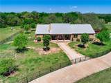 419 Spears Ranch Rd - Photo 1