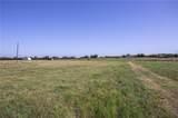 2200 County Road 152 - Photo 20