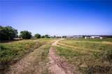 2200 County Road 152 - Photo 24