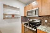 909 Reinli St - Photo 13