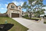 6725 Vicenza Dr - Photo 1