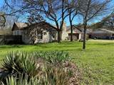 5705 Oakclaire Dr - Photo 1