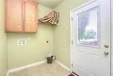 3424 Briggs Rd - Photo 15