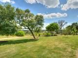 3401 Wolf Creek Ranch Rd - Photo 30