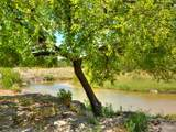 3401 Wolf Creek Ranch Rd - Photo 37