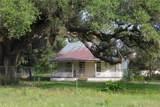 740 Warda Church Rd - Photo 15
