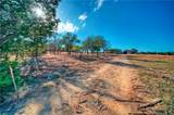 5902 Pace Bend Rd - Photo 10