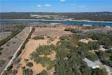 5902 Pace Bend Rd - Photo 11