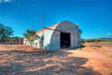 5902 Pace Bend Rd - Photo 14