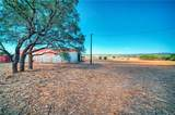 5902 Pace Bend Rd - Photo 16