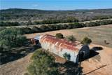5902 Pace Bend Rd - Photo 17