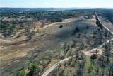 5902 Pace Bend Rd - Photo 19