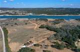 5902 Pace Bend Rd - Photo 2