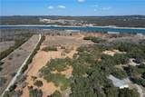 5902 Pace Bend Rd - Photo 20