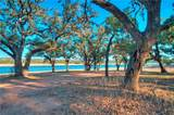 5902 Pace Bend Rd - Photo 21