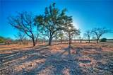 5902 Pace Bend Rd - Photo 22