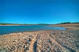 5902 Pace Bend Rd - Photo 23