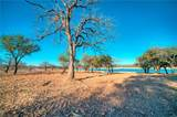 5902 Pace Bend Rd - Photo 25