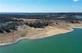 5902 Pace Bend Rd - Photo 26
