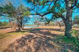 5902 Pace Bend Rd - Photo 27