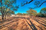 5902 Pace Bend Rd - Photo 28