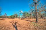 5902 Pace Bend Rd - Photo 29