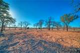 5902 Pace Bend Rd - Photo 30