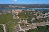 5902 Pace Bend Rd - Photo 4