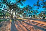 5902 Pace Bend Rd - Photo 5
