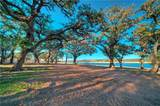 5902 Pace Bend Rd - Photo 6
