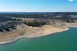 5902 Pace Bend Rd - Photo 8