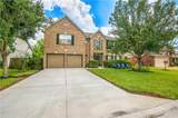 421 Steeplechase Dr - Photo 1