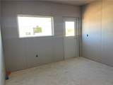 150 Russell Ln - Photo 3
