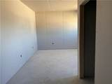 150 Russell Ln - Photo 5