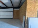 150 Russell Ln - Photo 6
